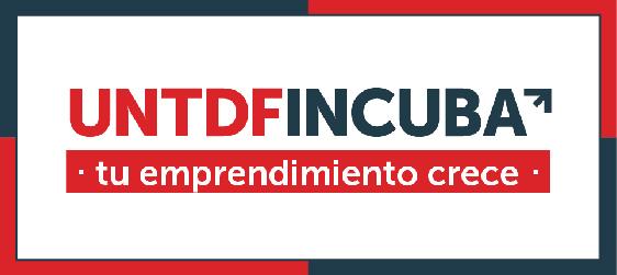 Banner Incubadora UTNDF