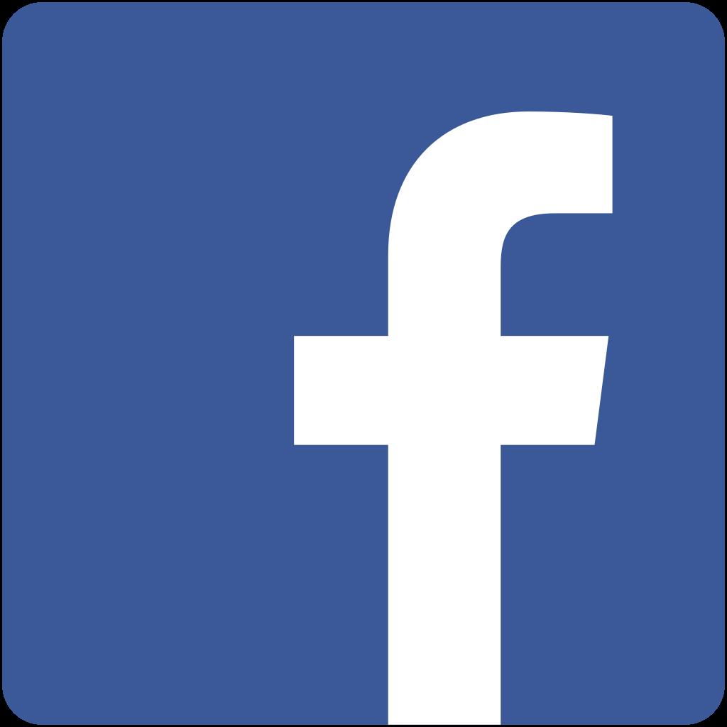 Compartir noticia en Facebook