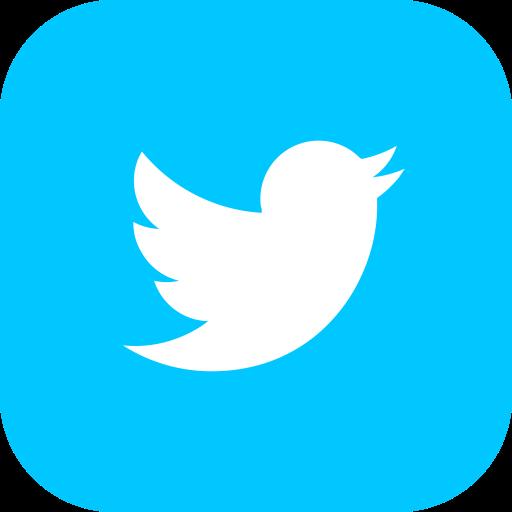 Compartir noticia en Twitter