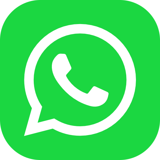 Compartir noticia en WhatsApp