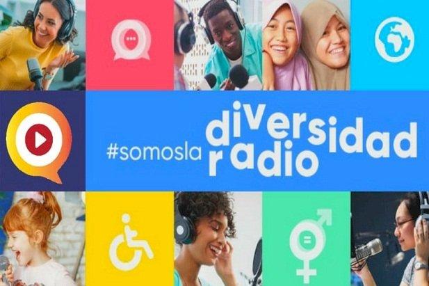 RadioUNTDF celebra el Día Mundial de la Radio