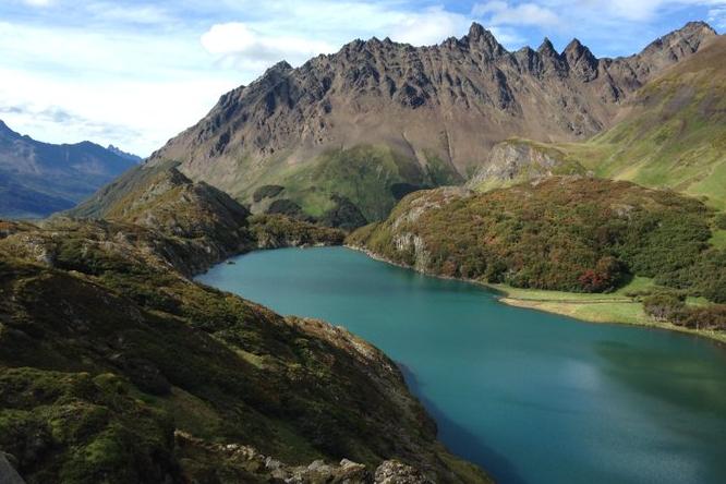 Investigadores fueguinos realizaron la primera evaluación socio-cultural del Parque Nacional Tierra del Fuego