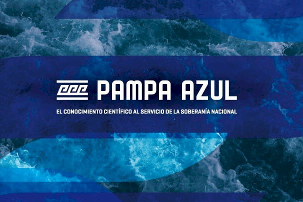 Flyer Pampa Azul